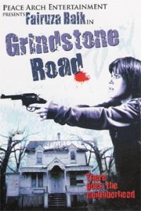 grindstone-road