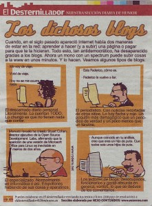los-dichosos-blogs