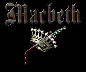 macbeth_logo
