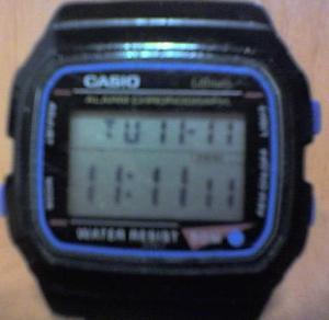 reloj_11_11