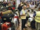 caos_aeropuerto