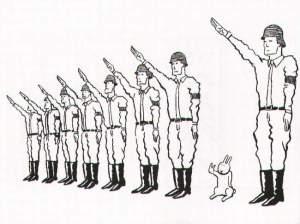 conejitos-suicidas_nazis