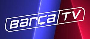 fc-barcelona-barca-tv
