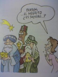 maitena_ilusionreyesmagos