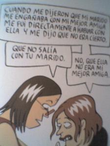 maitena_mejoresamigas