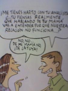 maitena_psicoanalistas
