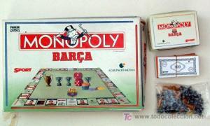monopoly_barca