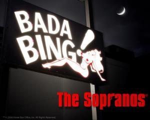 bada-bing_los-soprano
