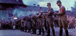 fusilamiento-nazi_la_caida_de_los_dioses_visconti