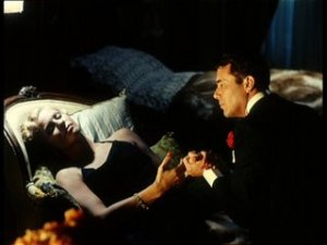ingrid-thulin_dirk-bogarde_thedamned