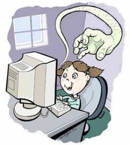 peligros_internet