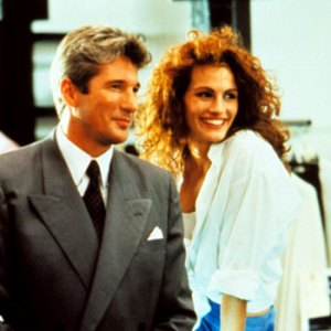 richard-gere_julia-roberts