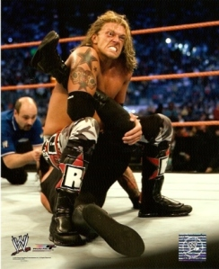 edge_llave_undertaker