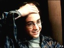 harry-potter_cicatriz