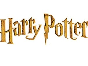 harry_potter-logo