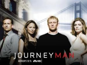 journeyman_promo_cast