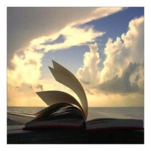 libro_nubes