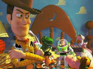 toy-story_woody_buzz-lightyear