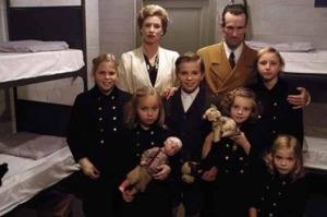 goebbels_family_cine