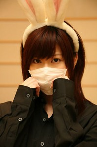 pandemia_gripe1