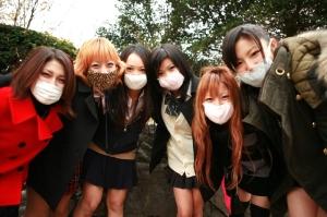 pandemia_gripe2_grupo
