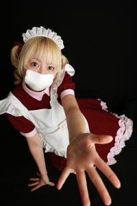 pandemia_gripe8