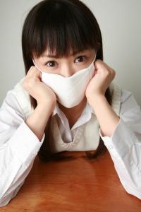 pandemia_informacion4