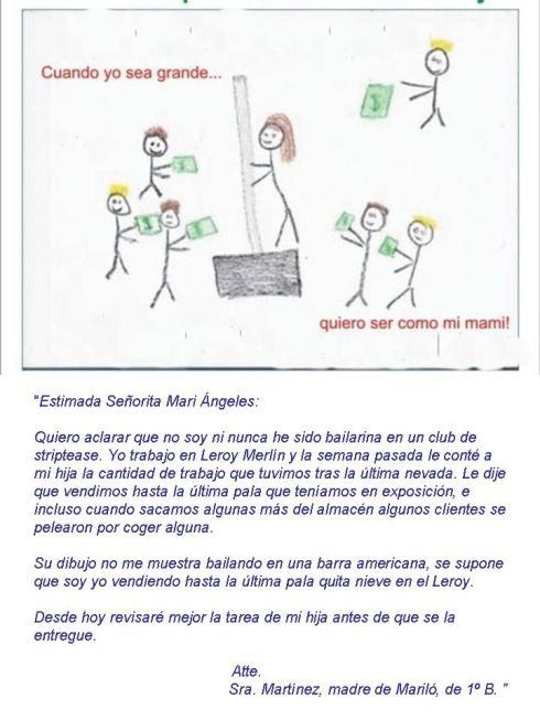 revisa_tareas