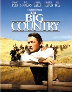 thebigcountry_horizontesdegrandeza
