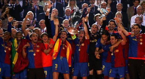 ChampionsLeague09_FCBarcelona