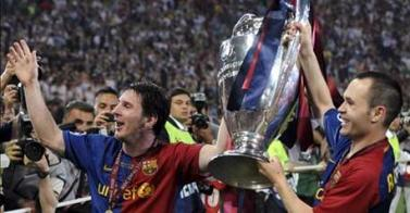 ChampionsLeague09_Messi_Iniesta