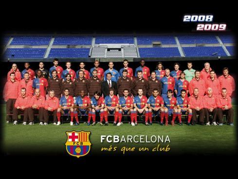 FCB_oficial0809
