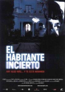 HabitanteIncierto_cartel