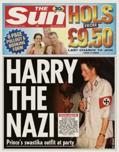 Harry_the_nazi