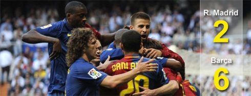 madrid2_barca6