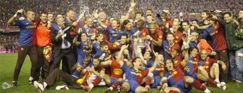 ReyDeCopes_Barça