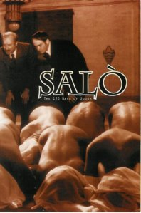 salo_the_120_days_of_Sodom