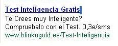 test_intel
