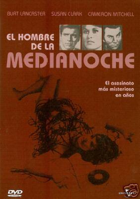 El_Hombre_de_la_medianoche