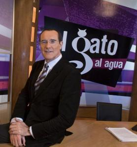 gato_al_agua_IntereconomiaTV