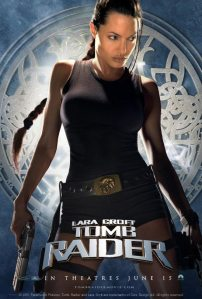 lara_croft_tomb_raider