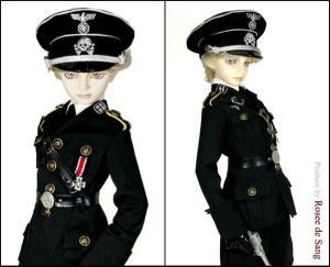 Nazi_Doll