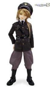 Nazi_doll_boy
