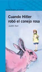 portada_cuando_hitler_robo_el_conejo_rosa