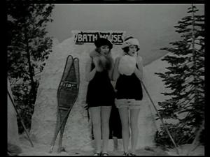 Yukon_Jake_silent_films_BenTurpin_girls