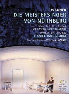 Barenboim_Meistersingers