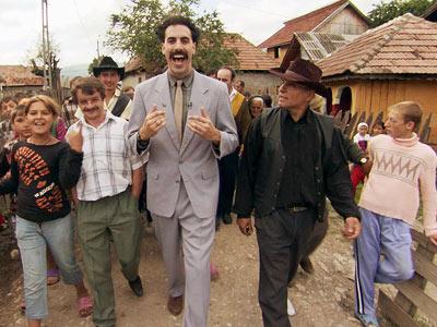 Adivinen la pelicula - Página 2 Borat_kajhastan