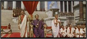 Cleopatra_RexHarrison_RichardBurton