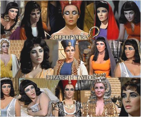 Cleopatra_Taylor