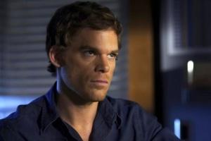 Dexter-Season3